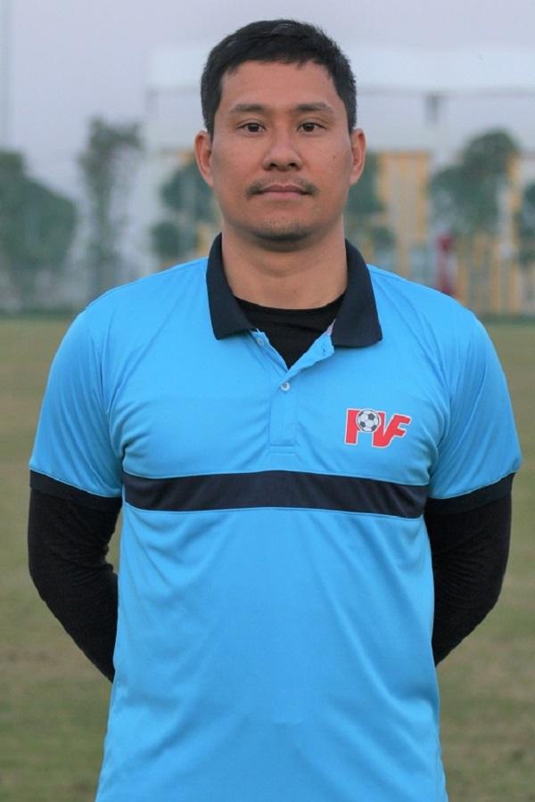 Nguyễn Vũ Dũng