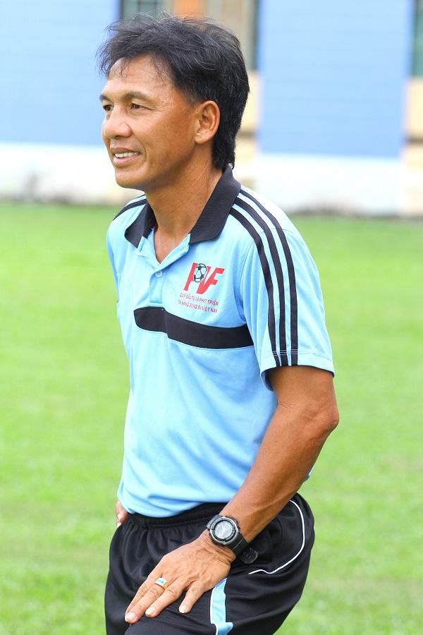 Nguyễn Liêm Thanh