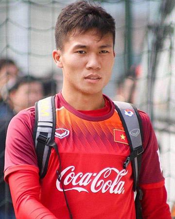 Nguyễn Vũ Tín
